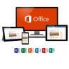 China Gloabal Language Office 365 Business Product Key One Year Subscription wholesale