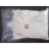 China DHEA raw hormone powder Dehydroepiandrosterone raw steroid powder wholesale