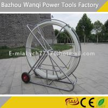 China Fiberglass Hand Rodder/Conduit Rodders wholesale
