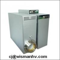 China XFN-X ray tube negative high voltage power supply wholesale