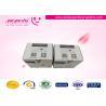 China Anion Chips Sanitary Pads Bio Herbal Medicine Type For Kenya Market wholesale
