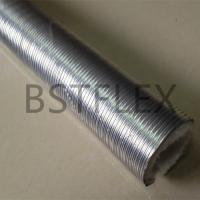 China Heavy Duty Split Heat Protection Tube wholesale
