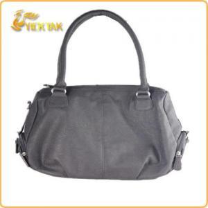 China PU Fashion Lady Handbag wholesale