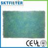 China fish filter japan mat for koi wholesale