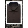 China Men′s Solid Dress wholesale