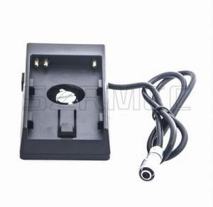 China Sony BP-U60 Battery Mount Plate Adapter wholesale