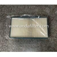 China High Quality Cabin Air Filter For VOLVO 11703980 wholesale