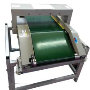China Highly Sensitivity Lock Needle Detector , Garment Metal Detector Low Noise wholesale