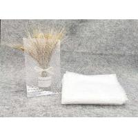 China Transparent Polyfoam  Bubble Package Envelope For Shipping Effective Protection wholesale