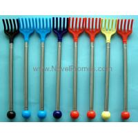 China Telescopic executive back scratcher wholesale
