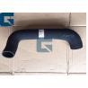 China Construction Equipment Spare Parts Rubber Air Hose For EC210BLC VOE14586793 wholesale