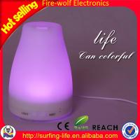 China Essential oil diffuser spa essential oil diffuser home essential oil diffuser manufacture&Supplier&Exporter wholesale