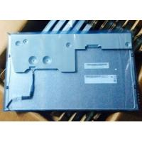 Buy cheap G156XW01 V1 Flat Screen Monitor , 1366 * 768 Pixels 30P Lcd Touch Screen Module from wholesalers