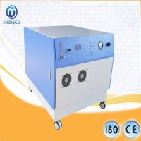China Medical Equipment Hospital High Pressure Oxygen Concentrator Devices Mey-10-4.0 on sale