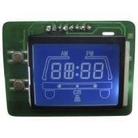 China Small LCD Screen (SMS 044B) on sale
