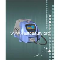 China Tattoo removal laser equipment wholesale