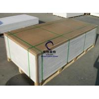 China 10mm PVC Foam board for printing,10mm PVC Foam board for engraving wholesale