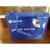 China Shopping bag promotional bag wholesale