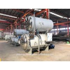 China Single Pot Water Immersion Food Retort Machine For Sale/Low Price Small Laboratory Retort Machine wholesale