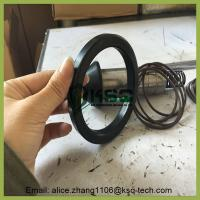 China O - ring / Comperssion Buffer / Check Valve / External Cylinder  downhole drilling tools spare parts for DTH Hammer wholesale