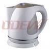 China 1.2L Best Cordless Electric Teakettles wholesale