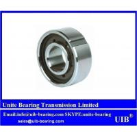 Quality Cam Clutch bearing TFS40 series clutch bearing for equipment,China clutch bearing for sale