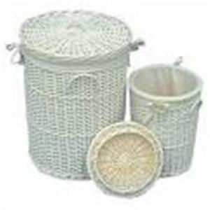 China Laundry basket wholesale