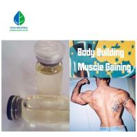 China CAS 107868-30-4 Injectable Anabolic Steroids , Aromasin - 5 Anabolic Steroids Drugs wholesale