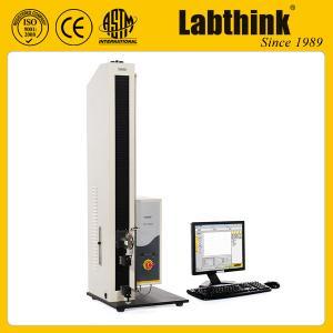 China 180 Degree Peel Adhesion Test Using Tensile Testing Machine wholesale