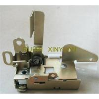 China Car door lock for ford transit wholesale