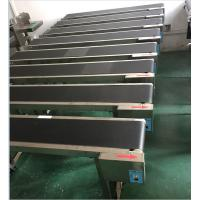 China Continuous Inkjet Printer Industrial Conveyor Belts For Transportation wholesale