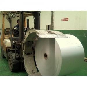 China White face grey back coated duplex boards wholesale