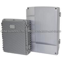 China Frequency Shifting Repeaters wholesale