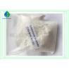 China Anabolic Boldenone Acetate Raw Steroid Powders , Boldenone Powder Cutting Cycle Steroids 846-46-0 wholesale