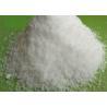 China Hexamethylenetetramine Pharmaceutical Raw Materials CAS 100-97-0 Purity 99% wholesale