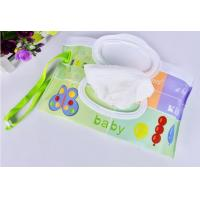 China Reusable eva travel wet tissue bag baby /wet tissue container, Reusable Baby Wet Wipe Case Pouch Dispenser,Baby Wet Wipe wholesale
