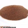 China 80 Mesh Garnet Sand/Water Cutting Garnet/Grinding Garnet/Polishing Garnet/Sandblasting Garnet wholesale