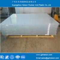 China Plastic PMMA Transparent Cast Acrylic Board and Acrylic Sheet wholesale