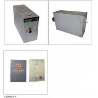Quality Power supply X-ray Generator XRN for sale