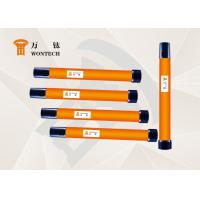 China RE054 Shank Reverse Circulation Hammer 130mm Outer Diameter ISO9001 Certificated wholesale