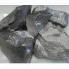 China Calcium aluminum alloy 75-25 wholesale