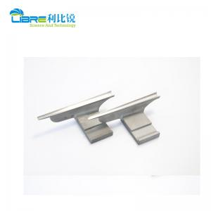China Mark 8 Cigarette Tongue Piece Molins Tobacco Machine Parts wholesale