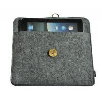 China Phone & PC Accessories/Felt Tablet PC Case
