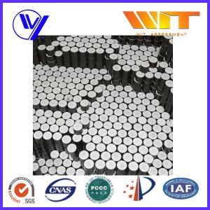 China Zinc Metal Oxide Varistor for Lightning Arrester Lightening Protection wholesale