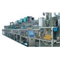 China Diaper Making Machine (JWC-NK200) wholesale