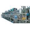 Buy cheap Diaper Making Machine (JWC-NK200) from wholesalers