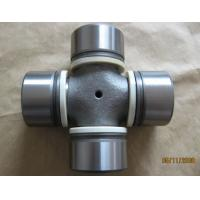 China Universal Joint Cross Bearing with best price for automobiles and auto bearings wholesale