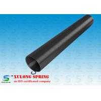 China Customized Adjusting Garage Door Torsion Springs , Garage Door Opener Torsion Spring wholesale
