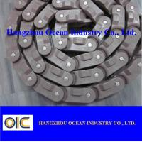 Quality Multiflex Chains , type 1400/1700/1701/1702/1714/1715/1716/600/NH45/NH78/NP60/NP80/NP08-2/NP40 for sale