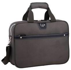 China Simple computer handbag bag wholesale
